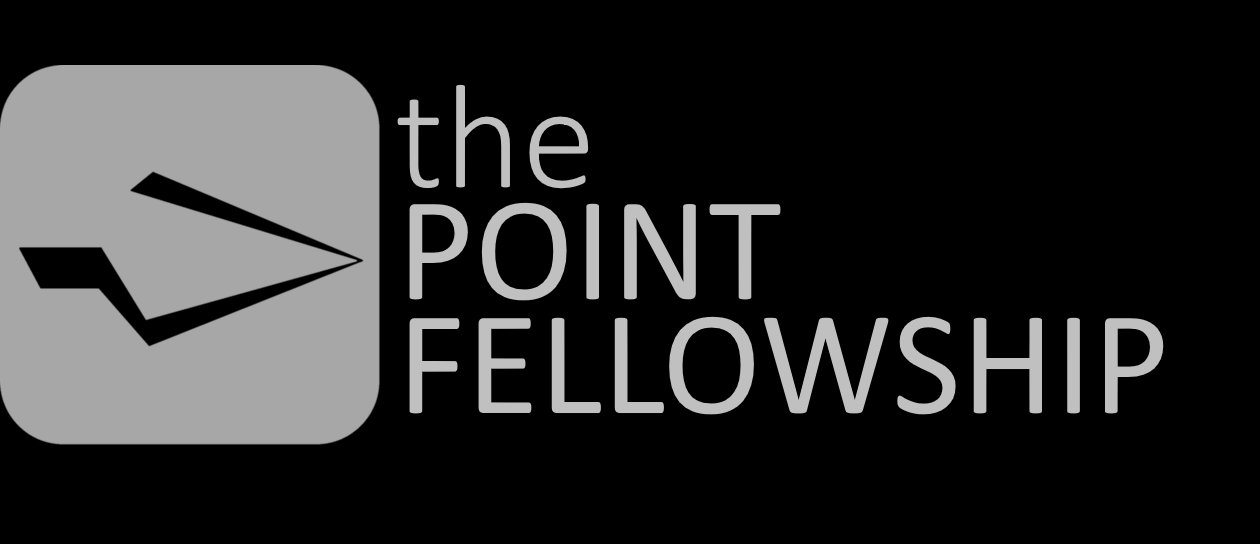The Point Fellowship